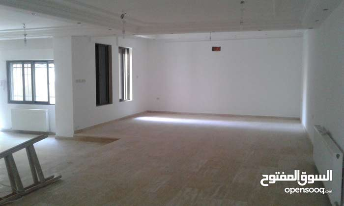 شقة أرضية 150م للبيع في الجاردنز