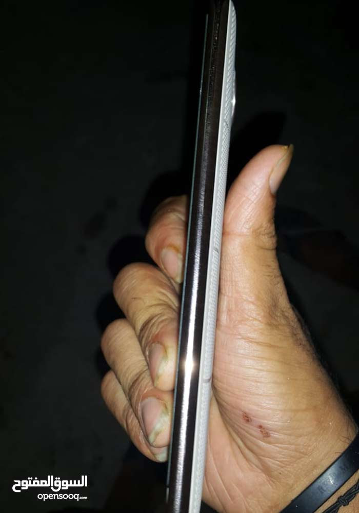 Buy a LG  mobile from the owner