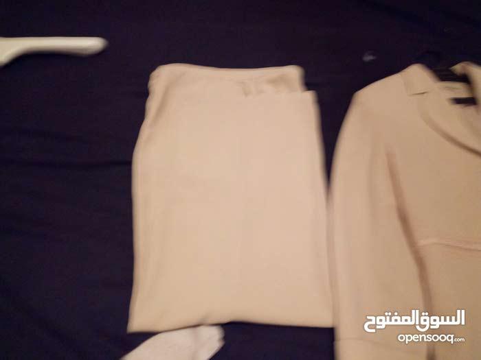 بدلة سروال