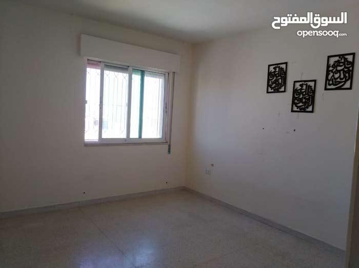شقة للايجار في طبربور قريبه من جميع الخدمات
