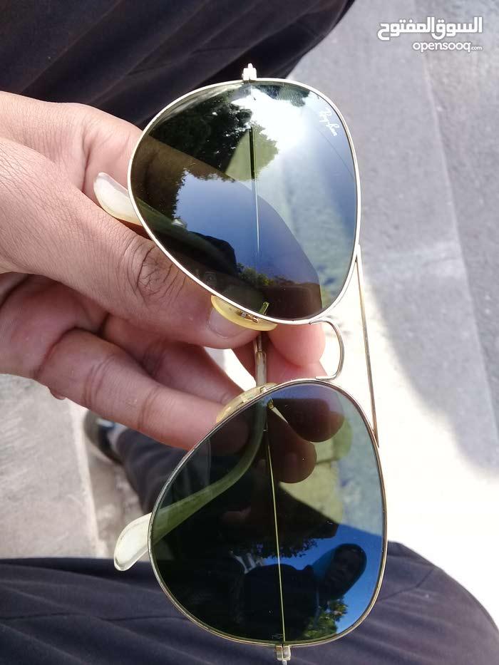 lunette de soleil made in usa