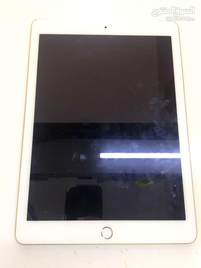 apple ipad air2 for sale