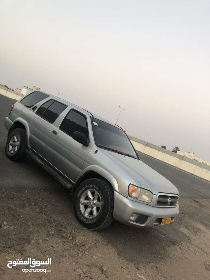 Best price! Nissan 100NX 2003 for sale