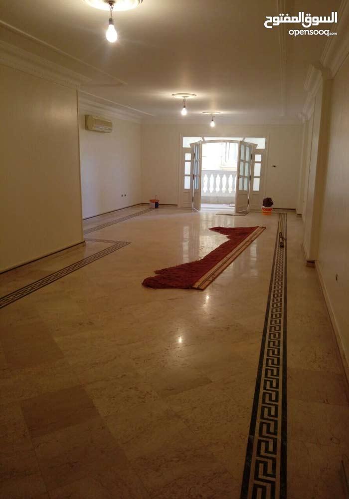 apartment for sale in Alexandria- Kafr Abdo