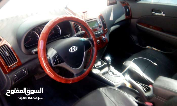 a Used  Hyundai is available for sale