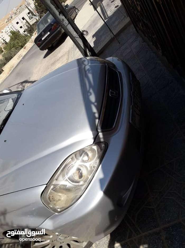 Used Honda Civic 1999