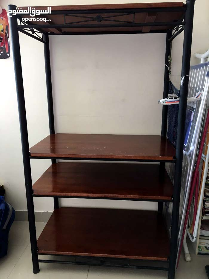 tv stand solid wood for sale .