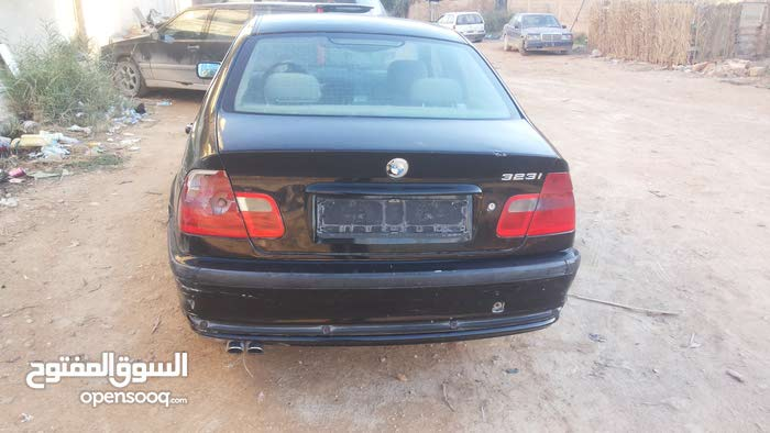 For sale Used BMW 316