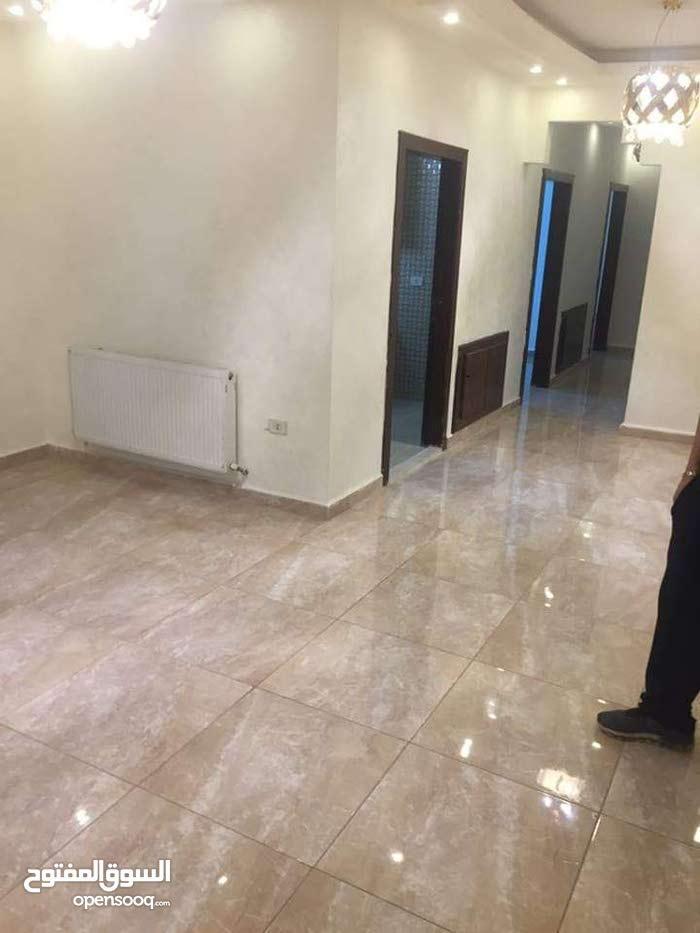 apartment for sale in AmmanUm El Summaq