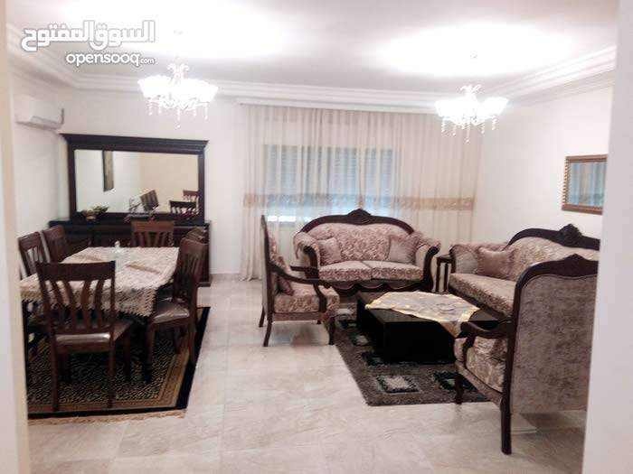 special apartment in Amman for rent 80320062 Opensooq
