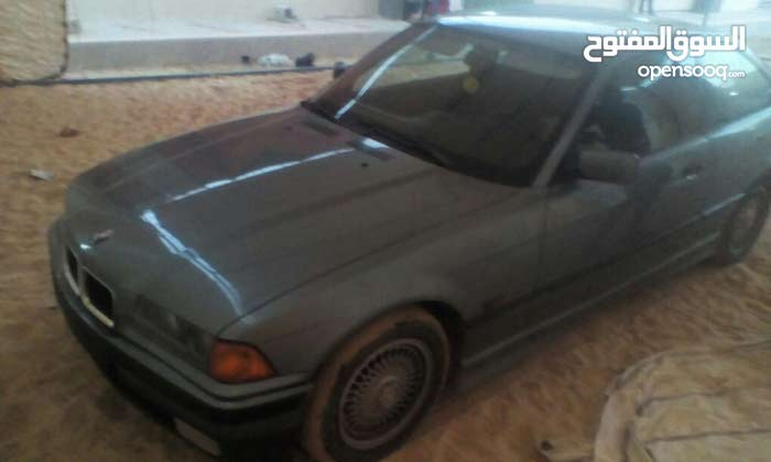 1 Series 1993 for Sale
