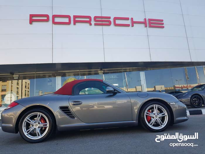 Used 911 2009 for sale
