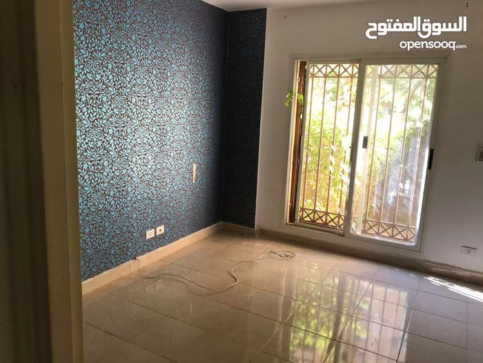 for sale apartment of 97 sqm