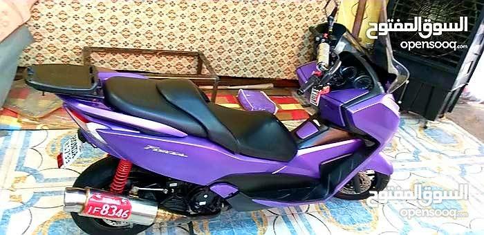 2015 Honda Element for sale in Basra