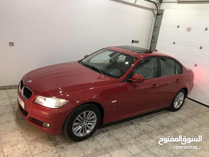 For Sale BMW 320i