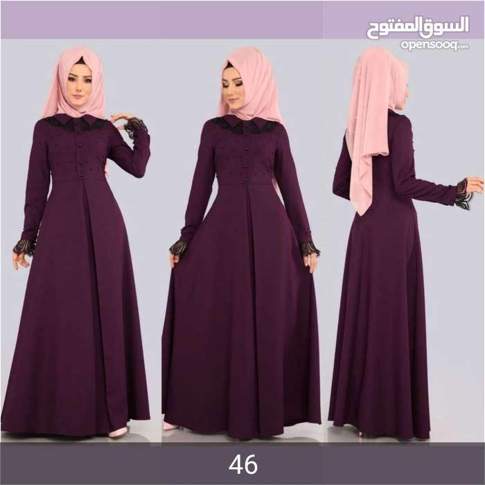 ملابس تركي