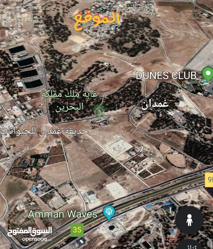 لقطة شقق جديدة طريق مطاراليادوده خلف ايكيا