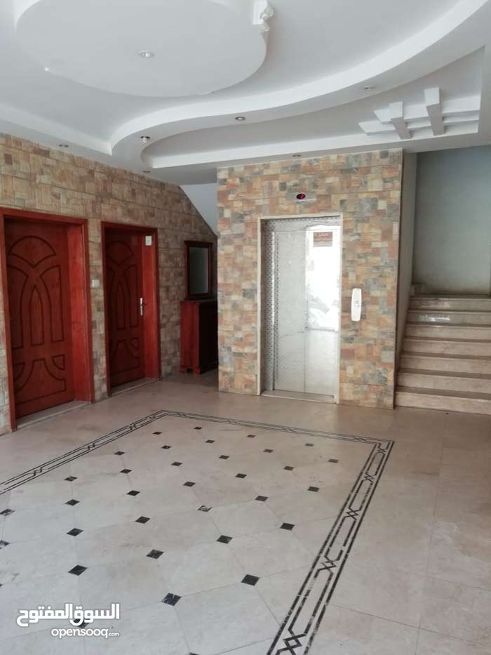 for rent apartment in Taif