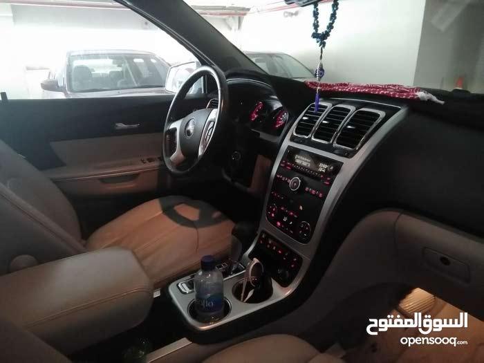 in Muharraq