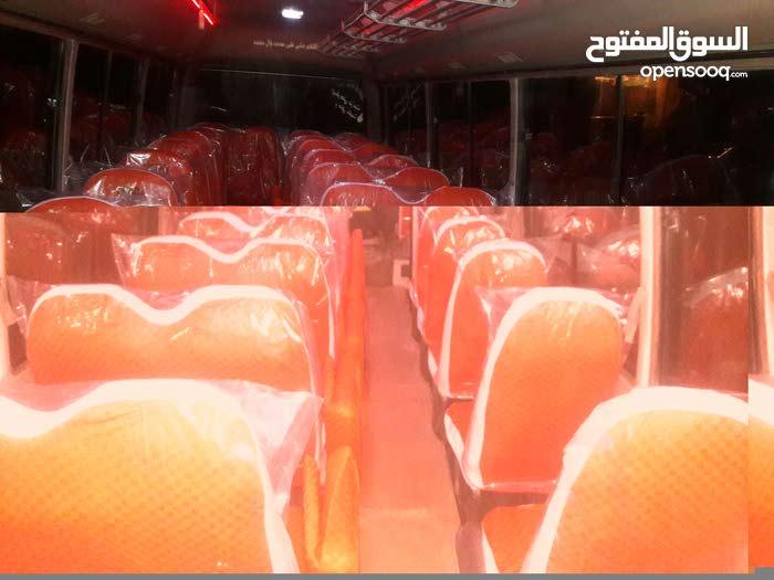 Used 2001 GT 3000 in Basra