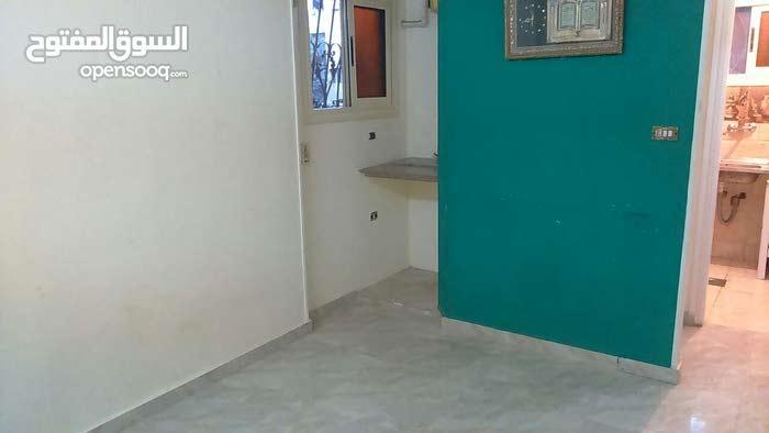 شقة للبيع سوبر لوكس بمدينة نصر في مساكن بنك الإسكان والتعمير