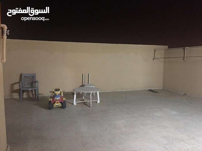 Apartment property for rent Buraidah - Other directly from the owner