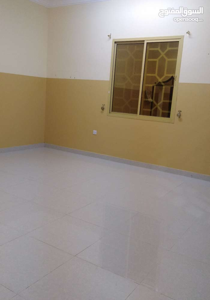 apartment in Sohar  for rent