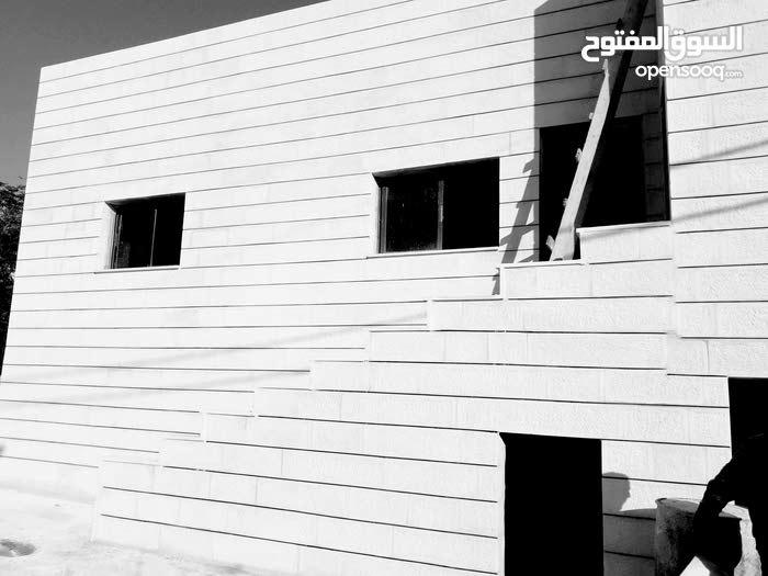 كحلة حجر صيانة حجر تنظيف حجر 0797675150 ابو عرب
