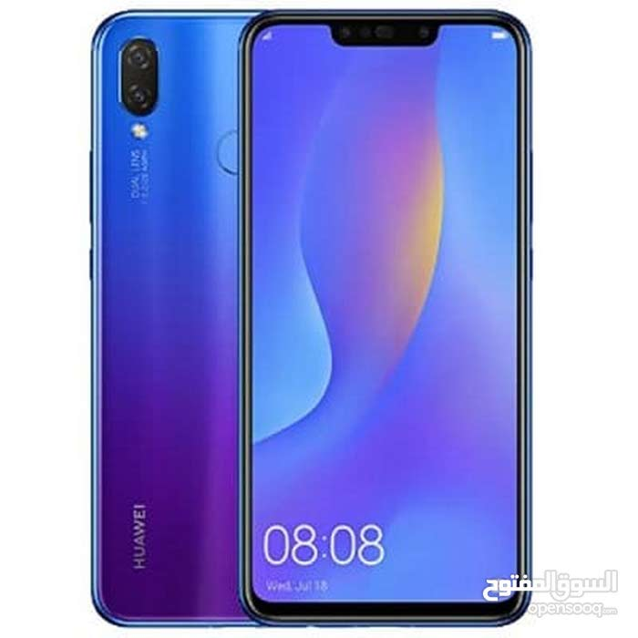 Huawei  mobile device for sale