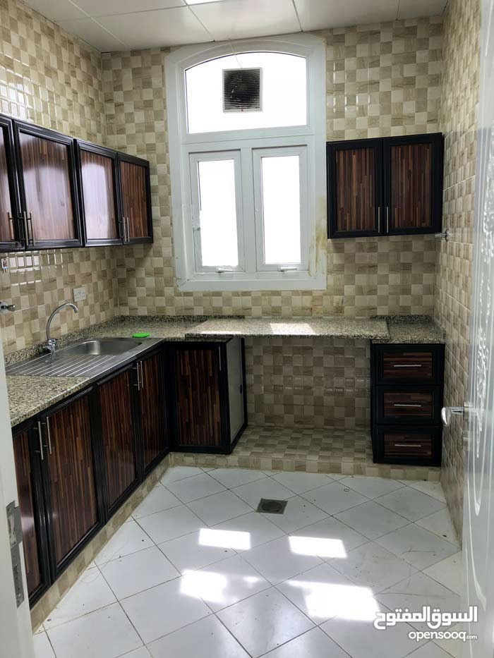 for rent in Abu Dhabi Mohamed Bin Zayed City apartment
