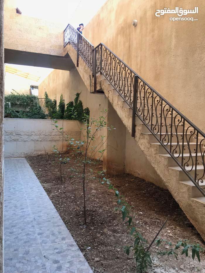 Best property you can find! Apartment for sale in Daheit Al Yasmeen neighborhood