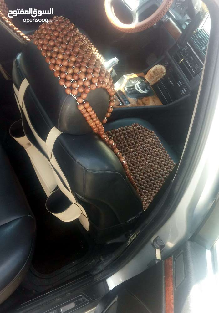 1996 BMW 2002 for sale