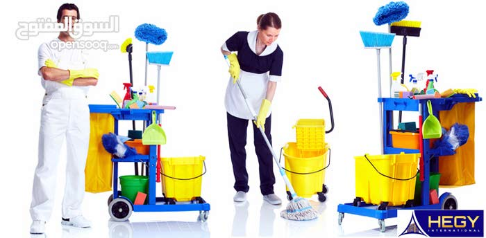 Cleaning & pest control services in qatar call: 33865544/77598405