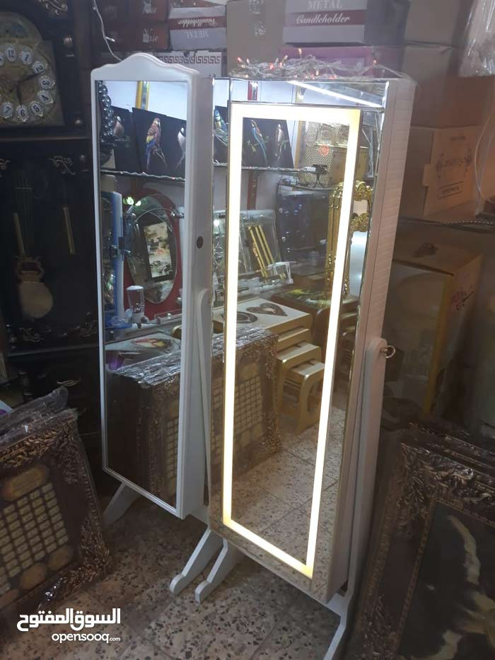 For sale New Antiques