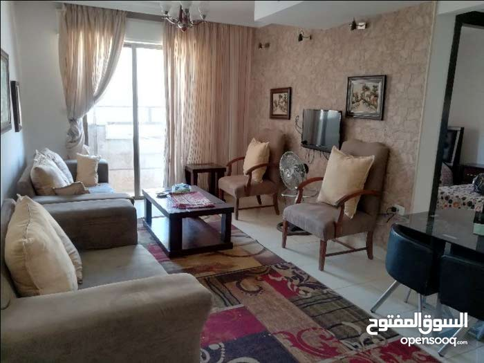 apartment is up for rent located in Amman 81209064 Opensooq