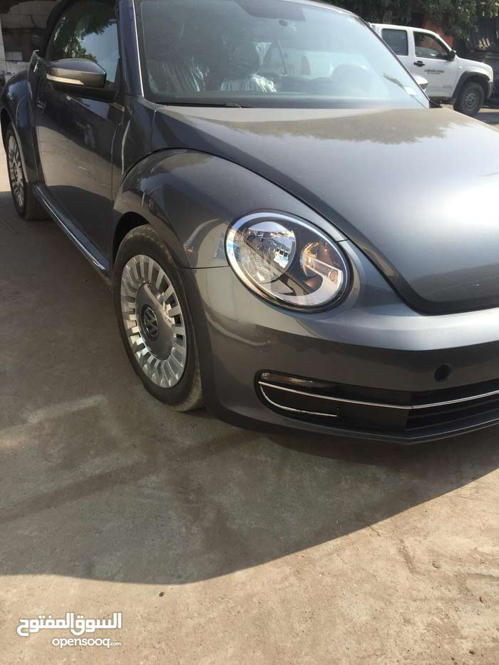 New 2015 Golf for sale