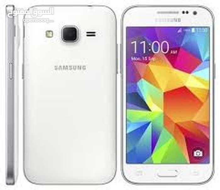 سامسونج كور برايم / Samsung Galaxy Core Prime
