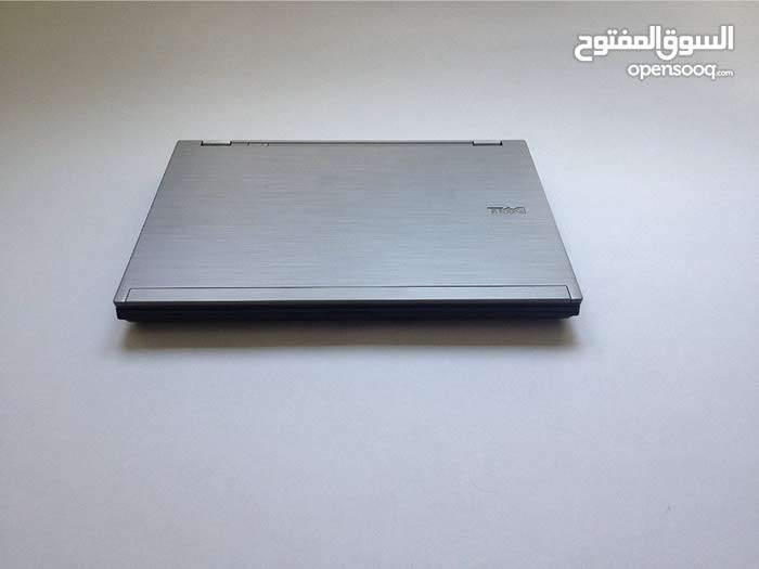 Dell Latitude E6410 Notebook Used Sale In Good Condition 60KD