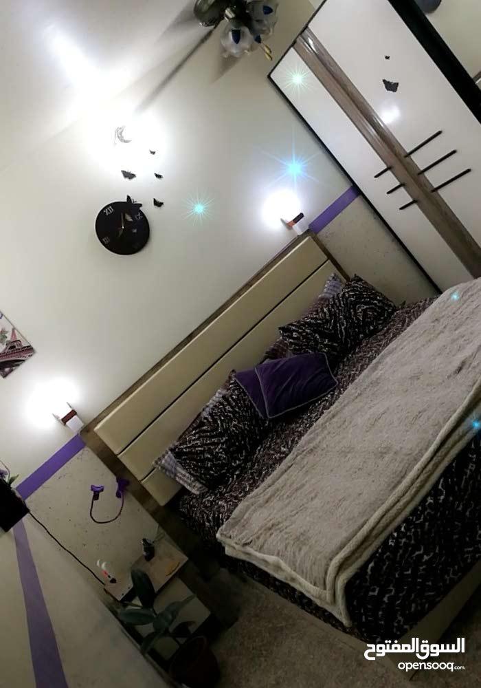 غرفة نوم تركي الأصلي