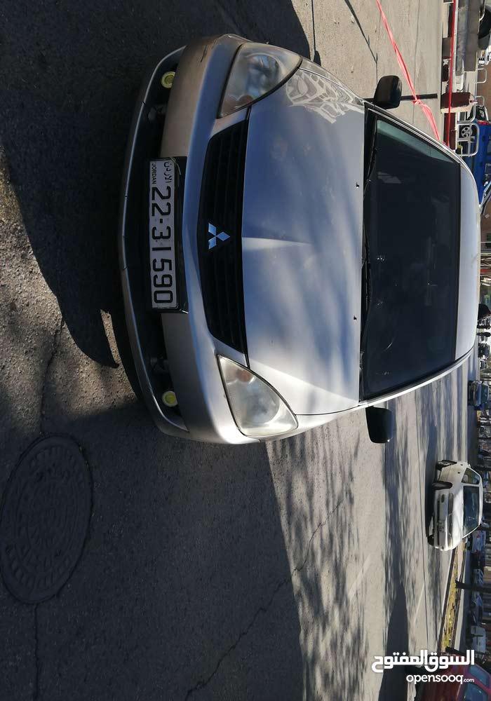 Lancer 2010 for Sale
