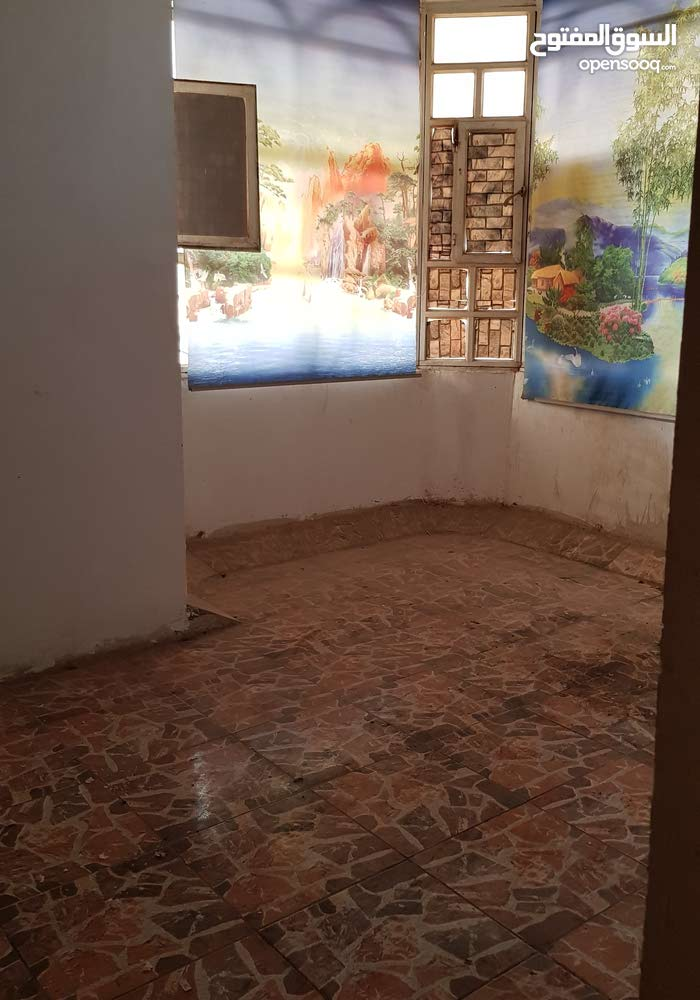 First Floor apartment for rent in Basra