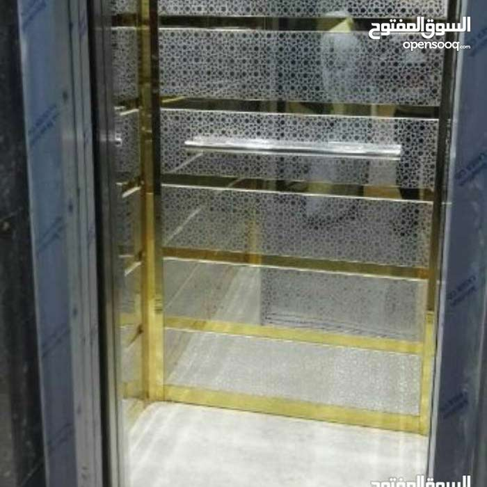 Apartment property for rent Dammam - Al Aziziyah directly from the owner