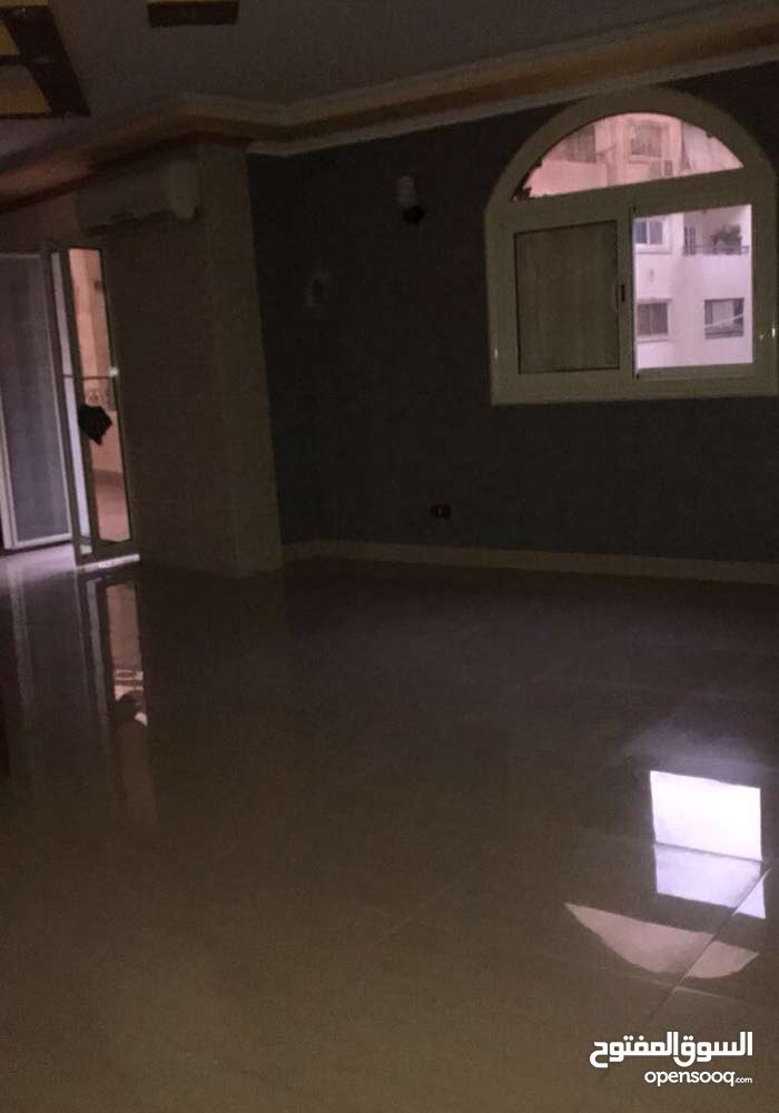 for sale apartment in Cairo  - Basateen
