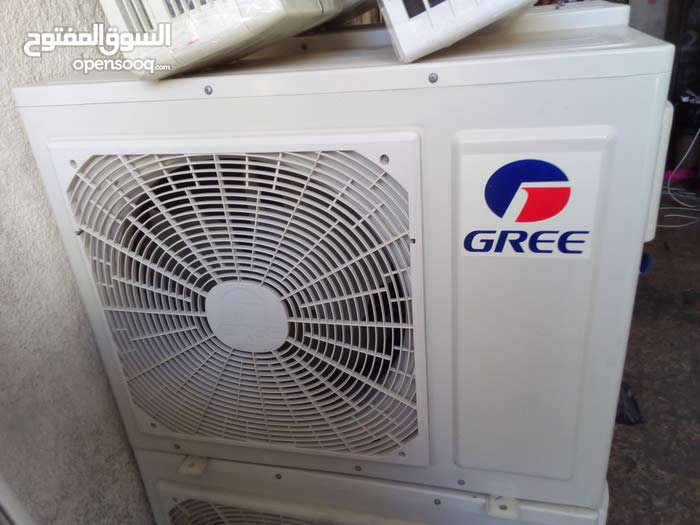 Same Like New Any Brand Ac Have For Sell,Repairs,Clean,Hot Air,Shift,Maintinance