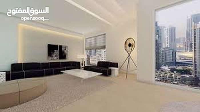 apartment First Floor in Dubai for sale - Dubai Studio City