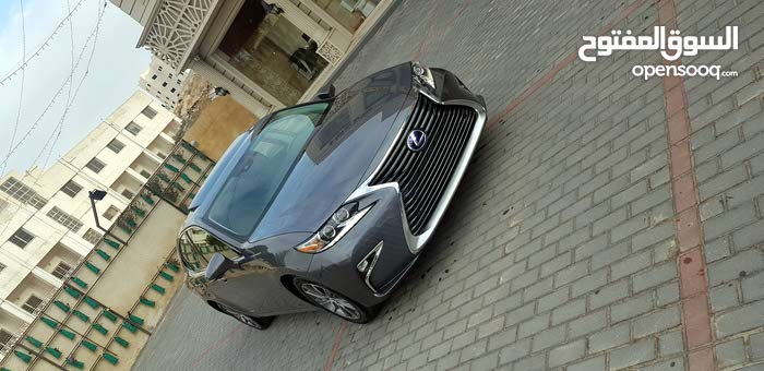 2018 Used Lexus ES for sale