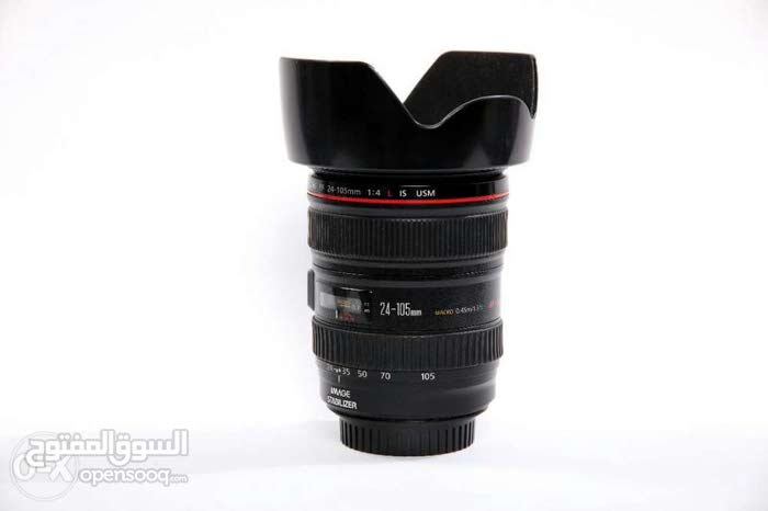 Hawally – Used camera that brand is  for sale
