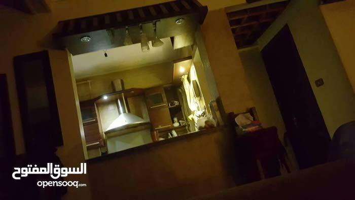 شقة لقطة بمدينة نصر للبيع