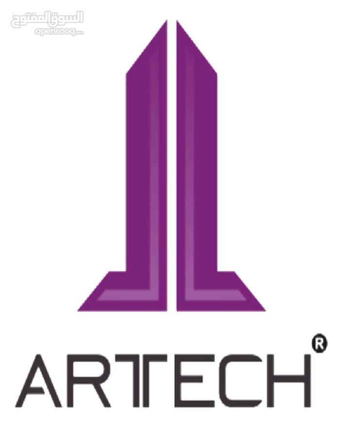 Arttech Consulting & Engineering Works