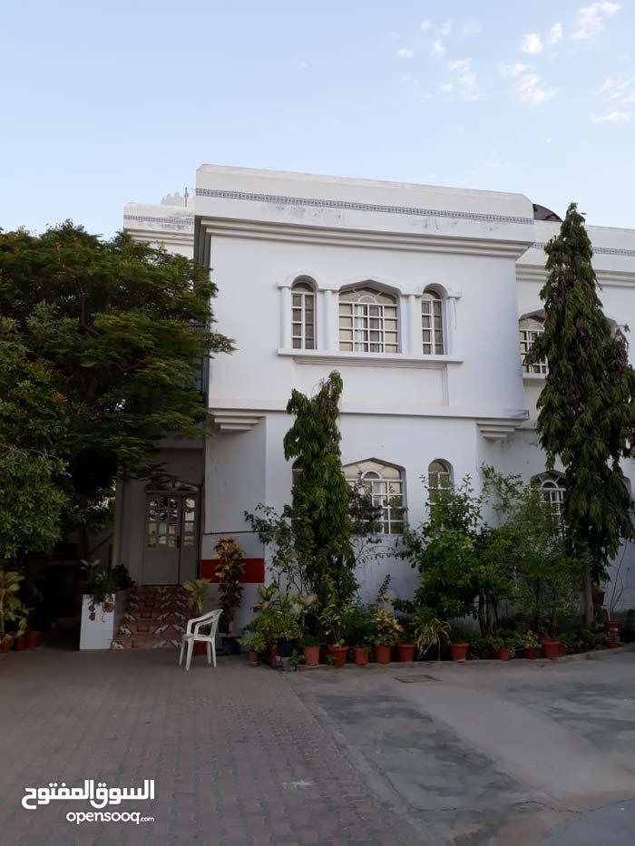 500 sqm  Villa for sale in Muscat